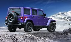 November Is Ready For Kicking Off The Production Of 2018 Jeep Wrangler It has been seven months since the production of Jeep Cherokee at the Toledo Assembly Complex has ended and now it has been decided that 2018 Jeep Wrangler will be launched in November. This information has been provided by Bruce Baumhower, the president of the United Auto Workers Local 12. It...