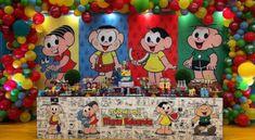 Cartoon, Birthday, Party, Toddler Boy Birthday, 8 Year Anniversary, Events, Birthdays, Parties, Cartoons