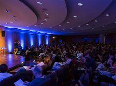 Semana 38 - España acogerá en noviembre el mayor evento de gamificación a nivel mundial
