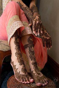 Bridal Mehndi Henna Ink, Foot Henna, Henna Mehndi, Mehendi, Bridal Mehndi Designs, Mehandi Designs, Wedding Quote, Wedding Mehndi, Mehndi Images