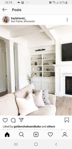 Wall Unit Decor, Loft, Bed, Furniture, Home Decor, Decoration Home, Stream Bed, Room Decor, Lofts