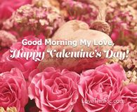 Valentines Day Pictures, Photos, and Images for Facebook, Tumblr, Pinterest, and Twitter Heaven Pictures, I Love You Pictures, Love Images, Gif Pictures, Good Morning My Love, Good Morning Picture, Morning Pictures, Happy Valentines Day Quotes Love, Valentines Gif