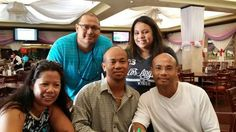 Brothers hope deportation can be delayed a second time -- enough time for Touch Hak to donate a kidney to help save his brother's life. #DonateLife #CA