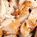 Italian Turkey [Slow Cooker]