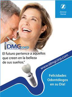 Idmg Corp