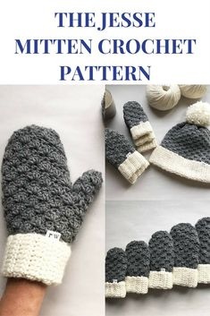 8a581e8d05f Let s keep those little hands warm this winter. Perfect for the next snow  day