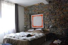 * wunderkammer *: Charme Hotel: La Maison Pujol