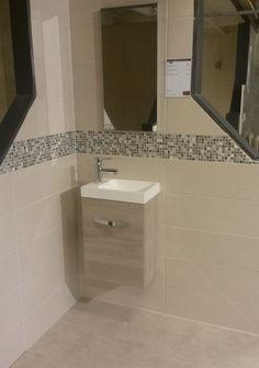 Modena Design Baderomsmøbler - Modena Fliser Bathtub, Alcove Bathtub