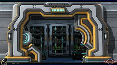 Storage Vault WP
