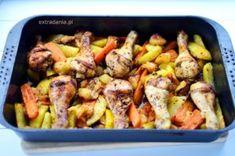 Kung Pao Chicken, Chinese, Ethnic Recipes, Food, Essen, Meals, Yemek, Eten, Chinese Language