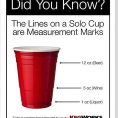 A little know fact ... #gm #begreat #redcupfriday #detroit #manaboutowndet #manaboutown