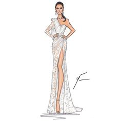Alessandra Ambrosio at 67th Cannes Film Festival by Yigit Ozcakmak