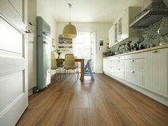 Fußboden Kinderzimmer Xl ~ Die besten bilder von fußboden flats home und laminate flooring