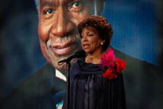 Ossie Davis / Ruby Dee   In 2005, Ruby Dee shared remembrances of her husband Ossie Davis, who ...