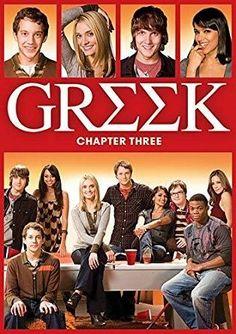 Clark Duke & Scott M. Foster & n/a-Greek Chapter Three