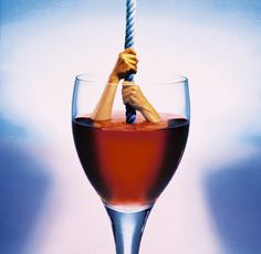 Check out this site for a FREE alcohol treatment program! quitalcohol.weightandfitnesstips.com