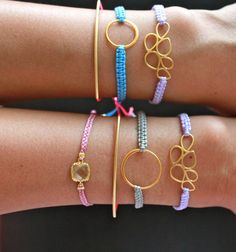 bracelet18