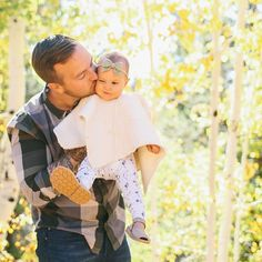 All the love goes to dads today. Without them, work would never get done! Don't forget to use code VETRESPECT through Sunday @steph_pollock #ponchoweather #ponchos #marylana #kidsponcho #manponcho #giftsthatgiveback #poncholover #loommade