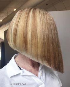 Dylan,simply adored his feminine angled blonde bob...He loved to show it off.. He was still a little shy about showing his face however