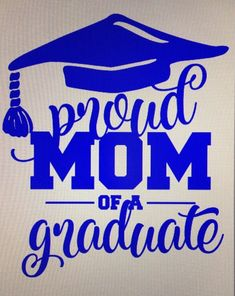 Excited to share this item from my shop: Proud Mom of a graduate iron on / Graduation iron on / Class of 2018 shirt / graduation shirt / mom shirt Graduation Party Themes, Graduation Diy, Kindergarten Graduation, Graduation Decorations, Grad Parties, Graduation Stole, Graduation Shirts For Family, Senior Shirts, Graduation Quotes