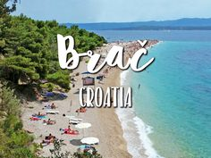 one-day-in-brac-croatia-itinerary