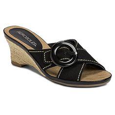 Aerosoles Citizen found at #OnlineShoes