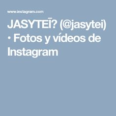 JASYTEĪ🐔 (@jasytei) • Fotos y vídeos de Instagram Cover Fx, Ioi, Instagram, Photo And Video, Mary, Hipster Stuff