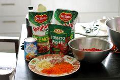 spaghetti-2