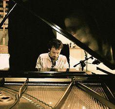 Damien Rice Sound Of Music, Kinds Of Music, Music Love, Music Is Life, Music Lyrics, Art Music, Music Artists, Damien Rice, Irish Singers