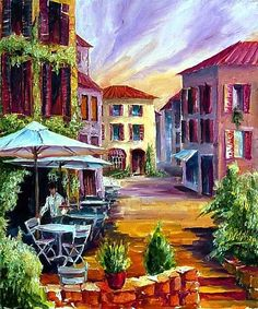 Google Image Result for http://www.ebsqart.com/Art/Cityscapes/Oil-on-Gallery-Wrapped-Canvas/311617/650/650/French-Country-Cafe.jpg