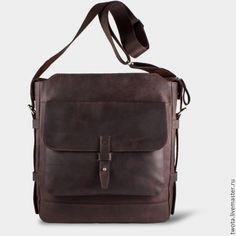 7beabc14e980 Лучшие изображения (29) на доске «Мужские сумки» на Pinterest   Bags ...