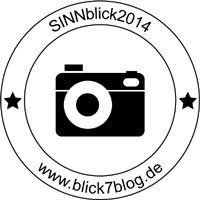 http://www.blick7blog.de/2014/01/gesehen-gehort-gerochen-gedacht-im.html