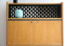 Meilleures images du tableau bureaux secrétaires furniture