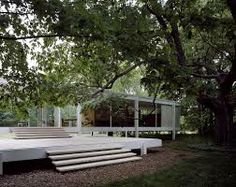 mies stairs - Google Search