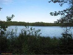 Lot 6 Bog Road, Dresden, Maine 04342 - More Info: http://carletonrealty.me/search-properties/1142269/lot-6-bog-road-dresden-maine-04342-me/