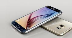 Vodafone Aktion: Galaxy S6 mit 4 GB Allnet-Flat + SMS-Flat für mtl 42,49 Euro -Telefontarifrechner.de News