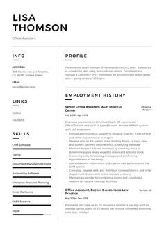 Home Health Care Resume Unique Home Health Aide Resume Sample & Writing Guide 12 Samples Resume Skills, Job Resume, Resume Tips, Resume Examples, Sample Resume, Project Manager Cover Letter, Project Manager Resume, Office Assistant Resume, Administrative Assistant Resume