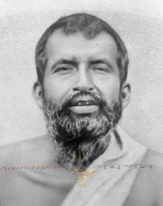 http://samarpitapran.weebly.com/guru.html