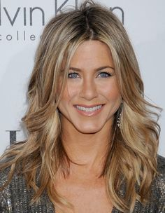 diffrent hair styles for aniston s hair secrets 08 hairstyles easy 6817