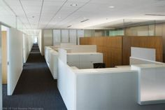 Law Firm by SOM Chicago, Image by Tom Rossiter