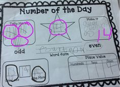@paul_emerich @Seesaw Here's the link http://web.seesaw.me/   My Ss uploaded her math yesterday. 140 isn't enough.