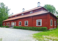 Vallby Herrgården 2015 - Vallby friluftsmuseum – Wikipedia