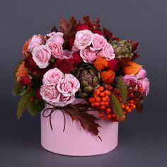 Цветочные Ящики, Красивые Цветы, Свадебные Букеты, Букет Красной Розы, Идеи, Цветочный Дизайн, Огородничество, Букеты, Растения