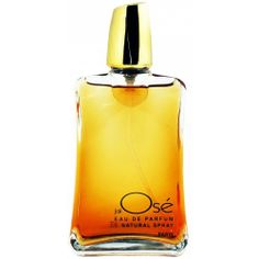 Guy Laroche J'ai Osé 50ml eau de parfum spray - Guy Laroche parfum Dames - ParfumCenter.nl