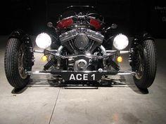 morgan-trikes-ace-cycle-car-three-wheeler-vintage-8