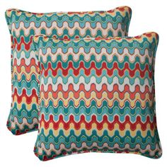 Pillow Perfect Indoor/Outdoor Nivala Corded Throw Pillow, 18.5-Inch, Blue, Set of 2 Pillow Perfect,http://www.amazon.com/dp/B00BPUA0F4/ref=cm_sw_r_pi_dp_0e0otb1563PC1E51