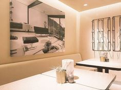 First Look into Sunnies Cafe Megamall Sunnies Cafe, Make Happy, Instagram Posts, Design, Home Decor, Decoration Home, Room Decor, Interior Decorating