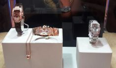 Fine time pieces by Chopard Jeddah, Chopard, Luxury, Gifts, Presents, Favors, Gift