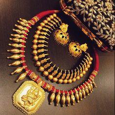 Amrapali collection