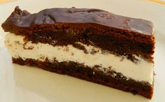 Your share text Healthy Cake, Healthy Sweets, Healthy Snacks, Diabetic Recipes, Vegetarian Recipes, Cooking Recipes, Clean Eating Sweets, Biscotti, Food And Drink
